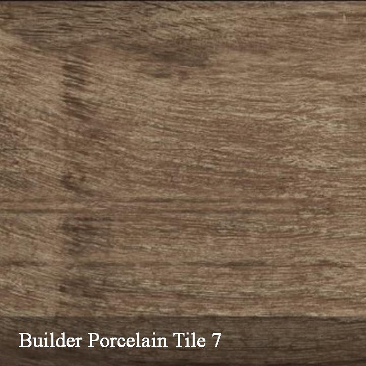 builder 7.jpg