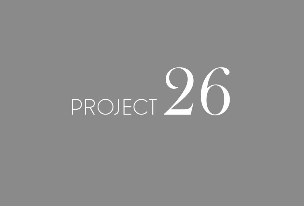 project_26.jpg