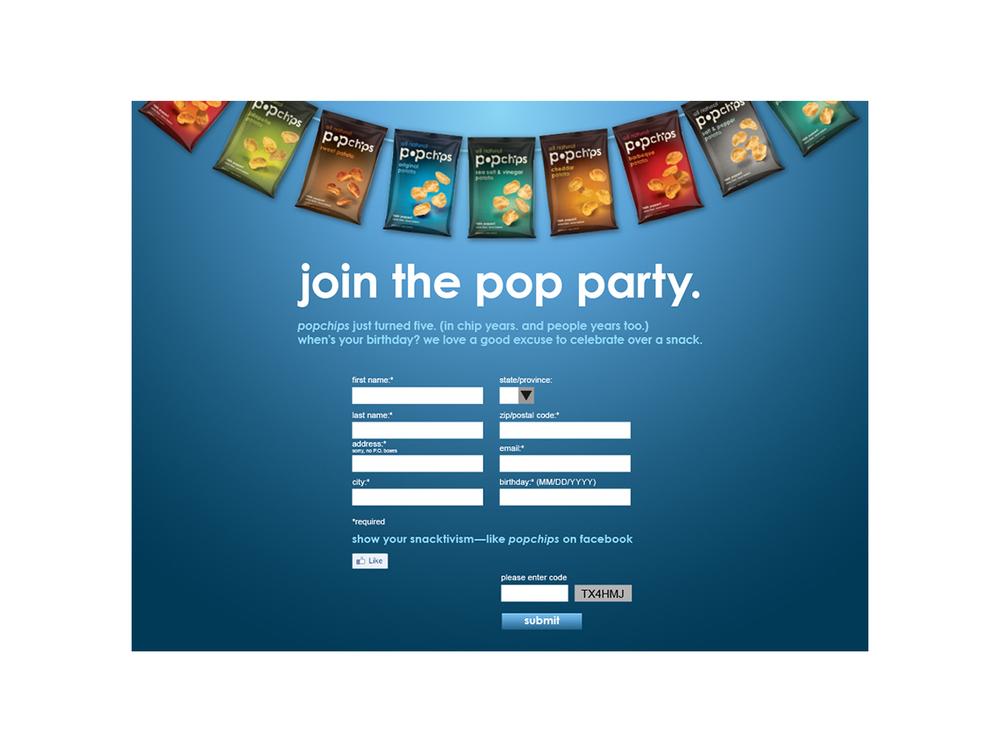 webpage mock up.jpg