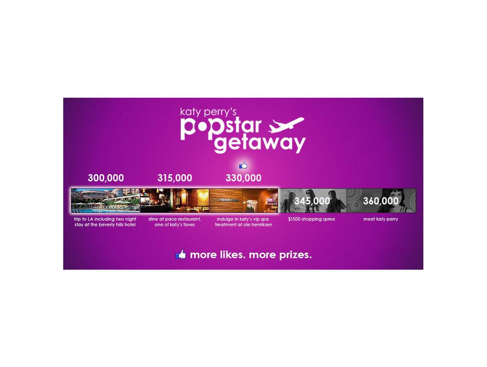 kp popstart getaway.jpg