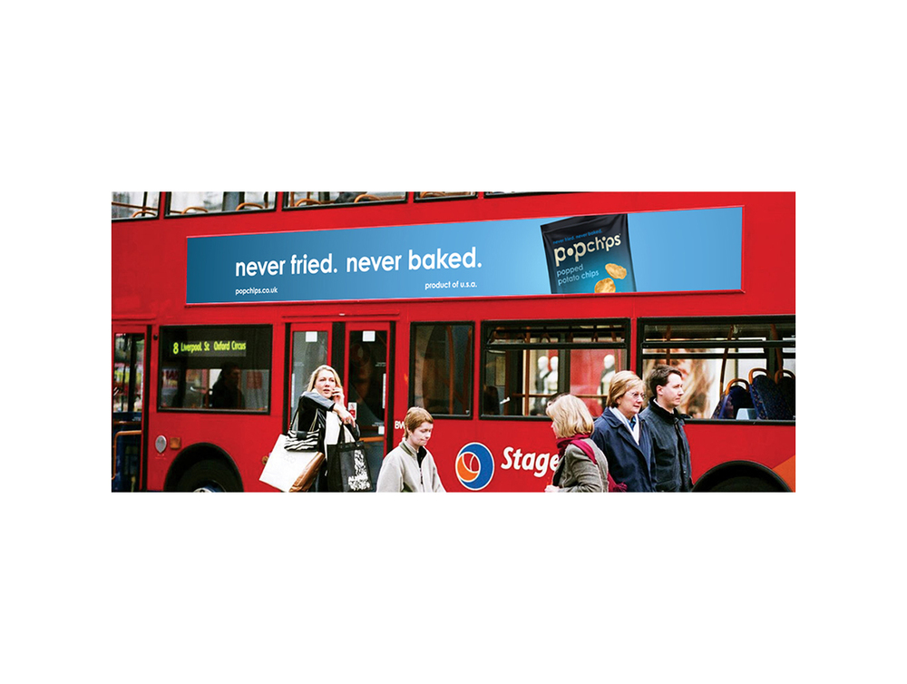uk bus side.jpg