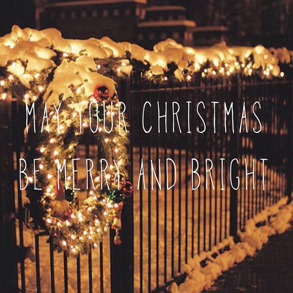 christmas2014-1