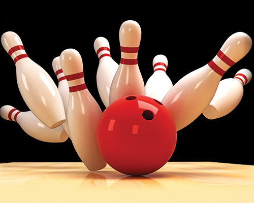bowling-impact.jpg