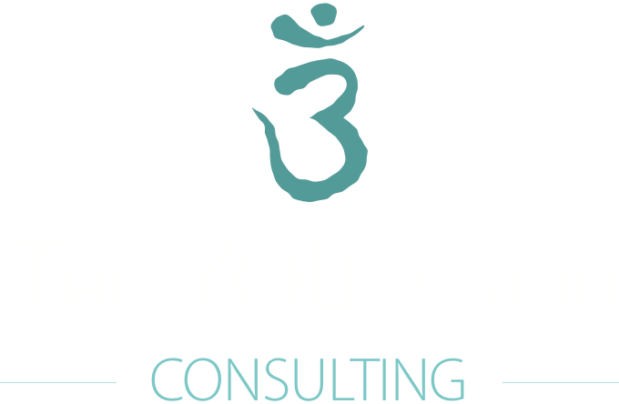 The YOU in You Consulting