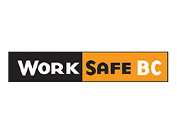 WorksafeBC.png