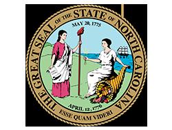 State-of-North-Carolina.png