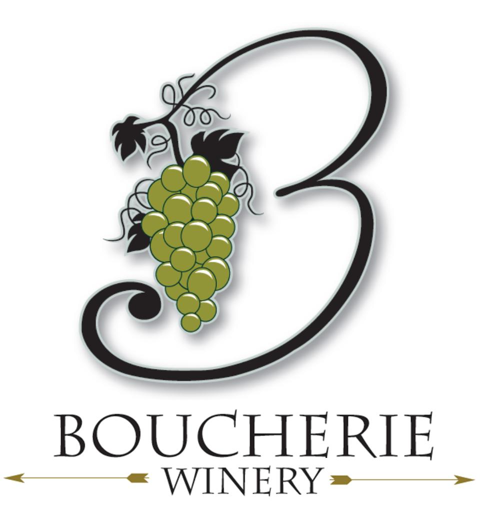 Boucherie Vineyards & Winery