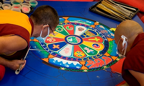 www.tibetanmonks.org