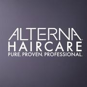 alterna-haircare-squarelogo-1503057546343.png