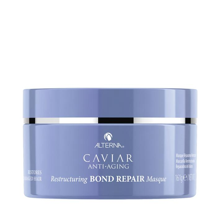 Caviar Restructuring Bond Repair Masque 161g