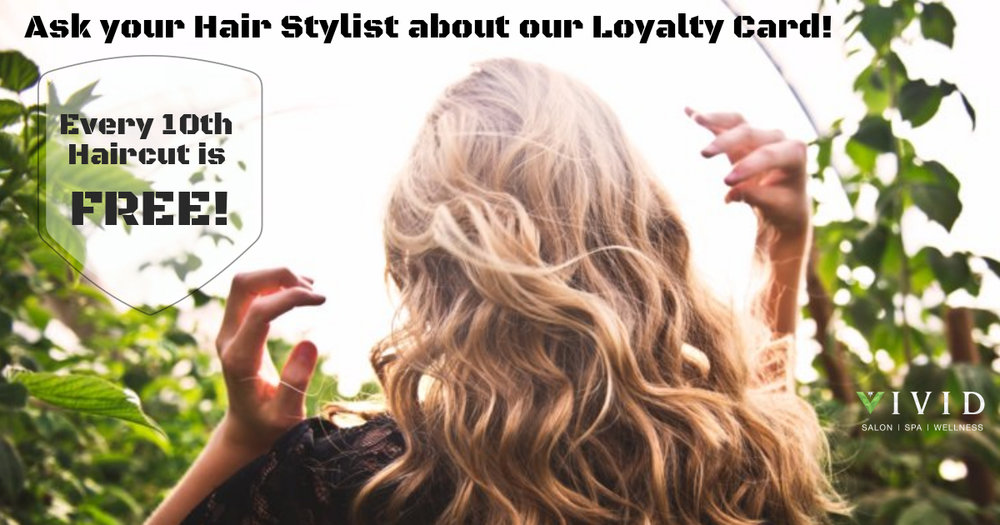 Lloydminster Hair Studio, Hair cuts, Hair Design in Alberta.