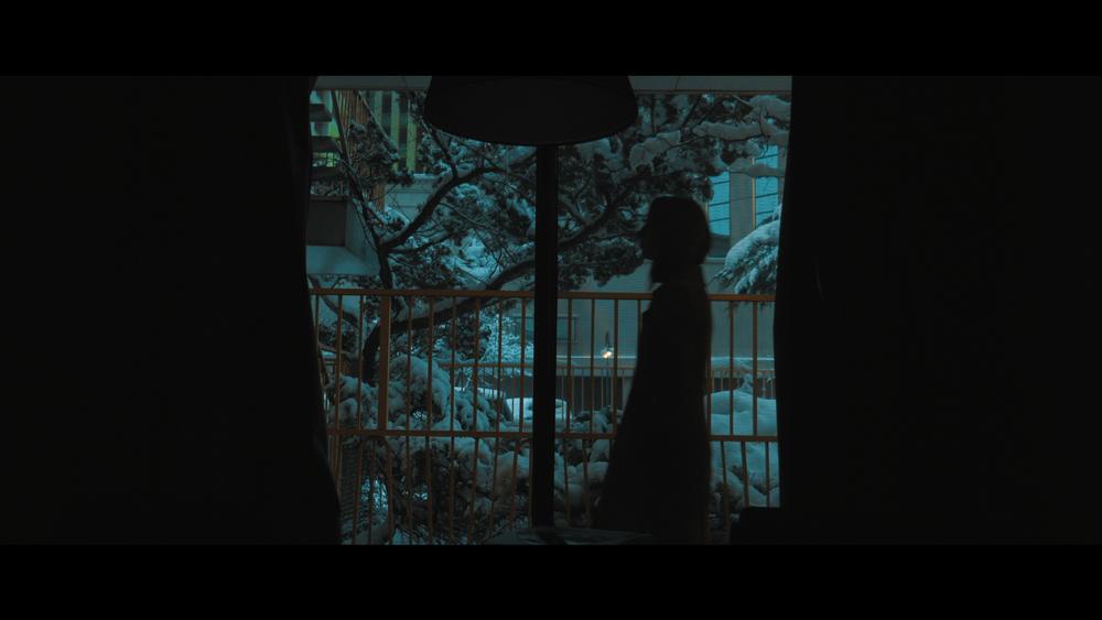 Full Film.00_06_58_13.Still019.jpg