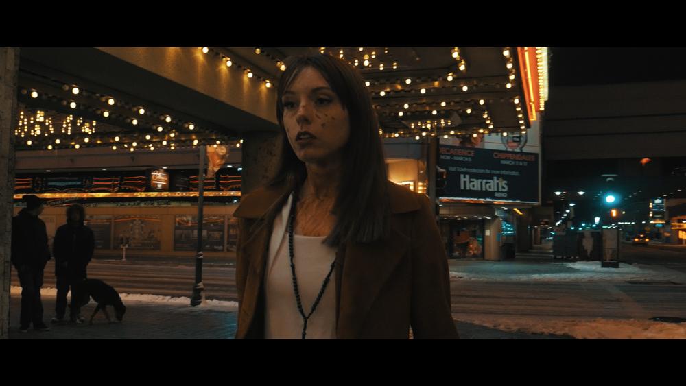 Full Film.00_10_26_09.Still006.jpg