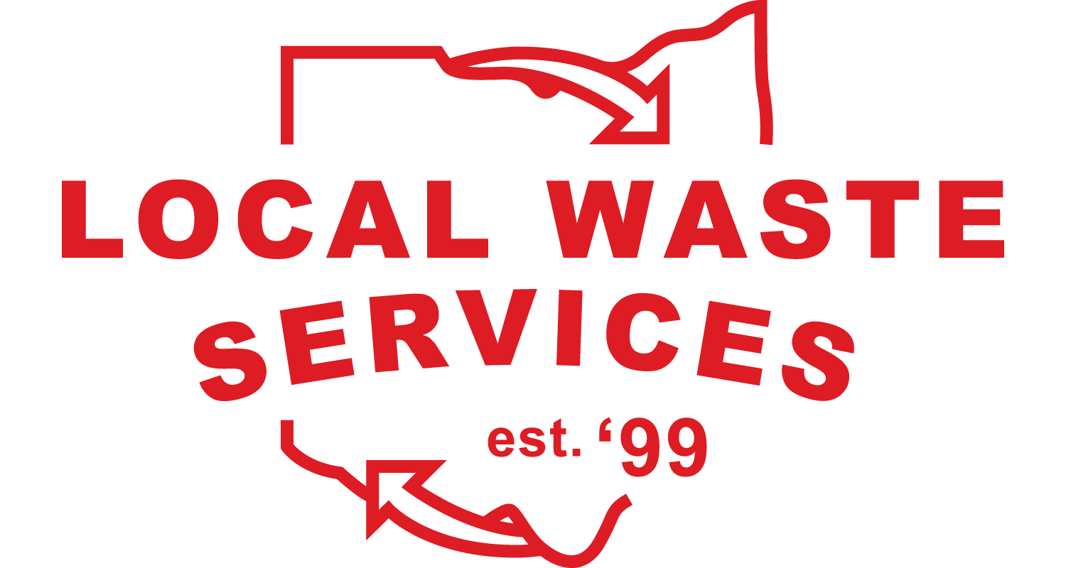Local Waste Services, Ltd.
