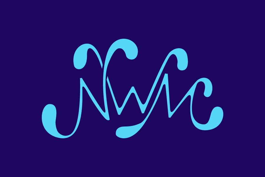 MBarat_NRC_DCHalf_2.jpg