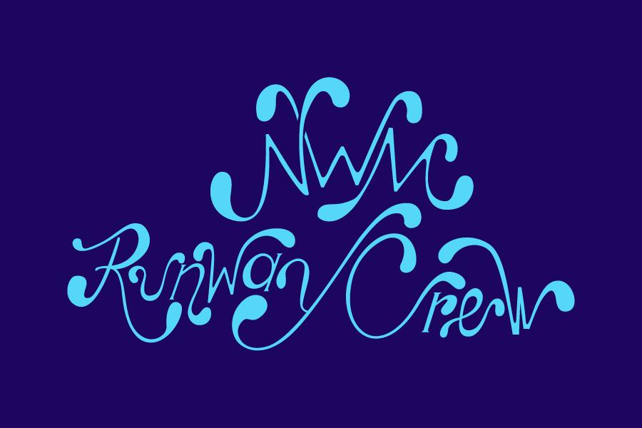 MBarat_NRC_DCHalf.jpg