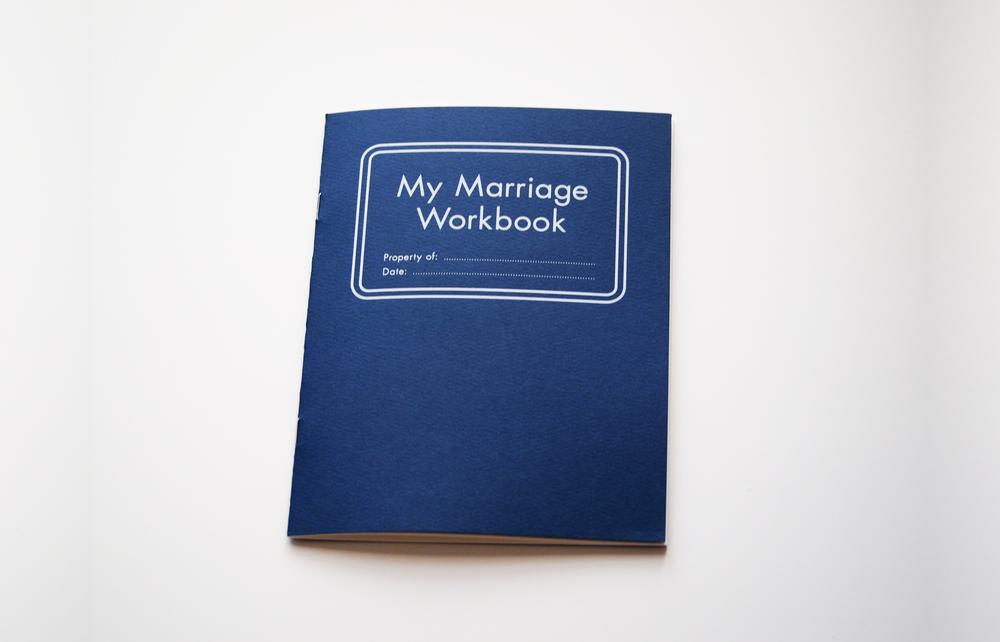 marriagewkbk.jpg