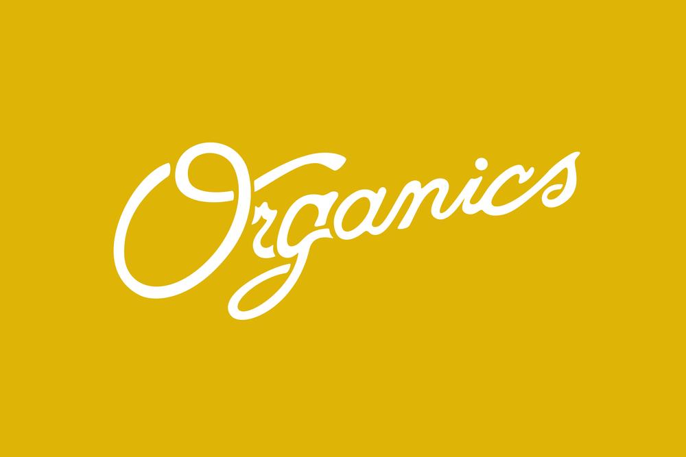 MBarat_Organics_3.jpg