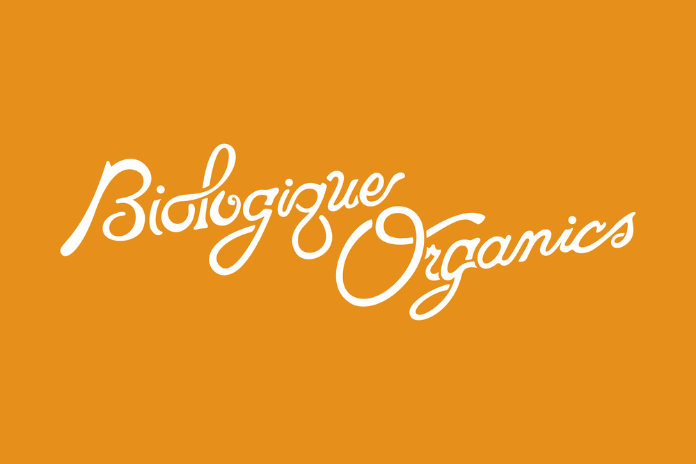 MBarat_Organics_1.jpg
