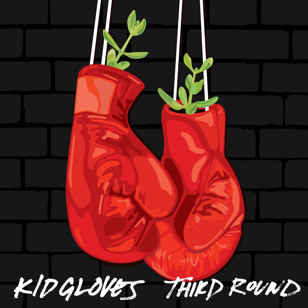 KidGloves_ThirdRound_RedPatch_A_Type_1.jpg