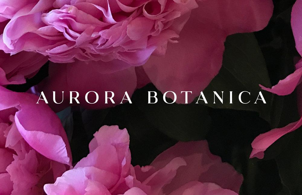 MWeb_AuroraBotanica_CoverPage.jpg