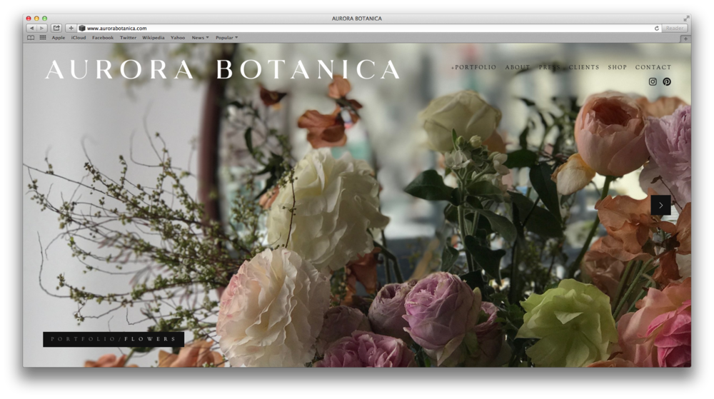 AB_Website_Screengrab.png
