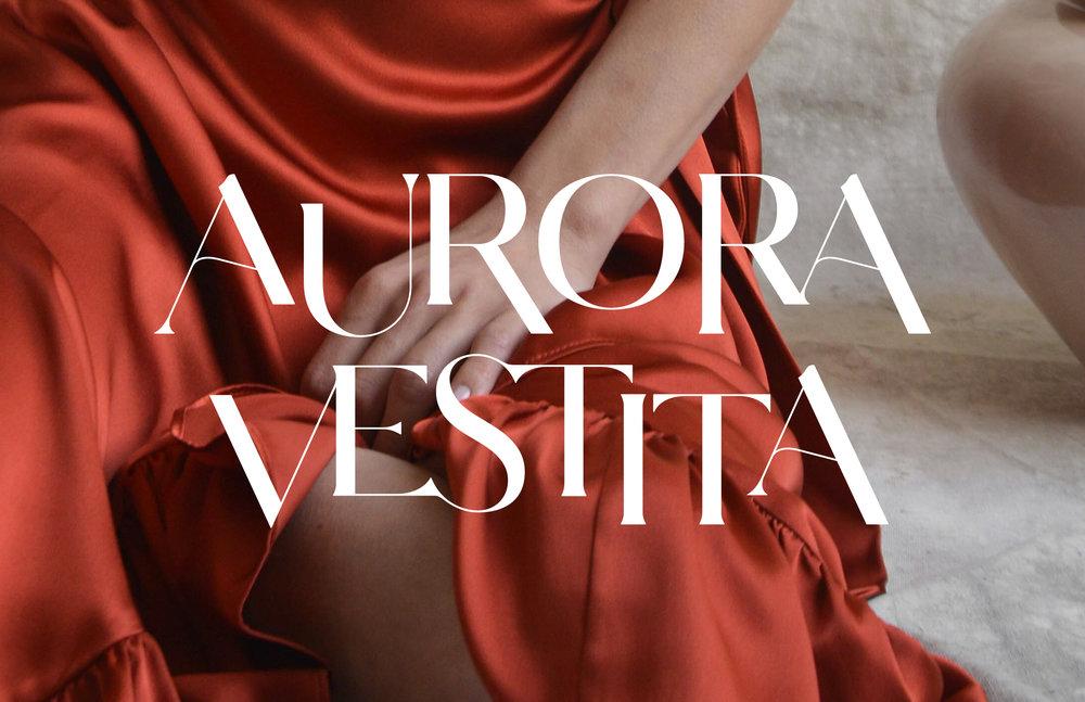 MWeb_AuroraVestita_CoverPage.jpg