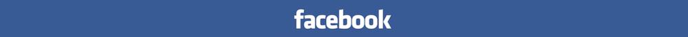 Distro Print Facebook