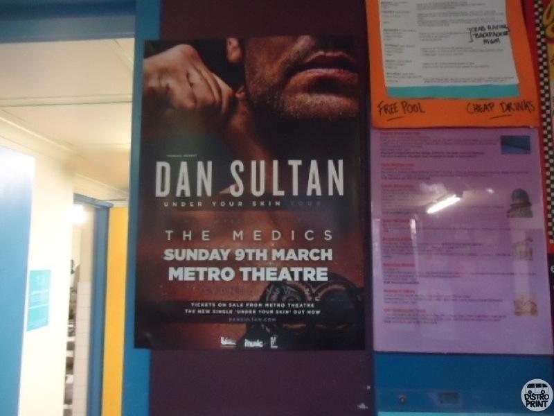 Dan Sultan.JPG
