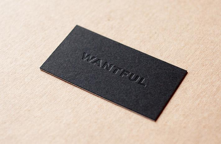 letterpress business card.jpg