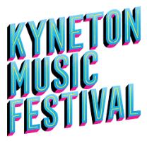 Kyneton Music Festival