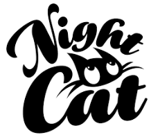 The Night Cat