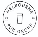 Melbourne Pub Group