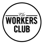 The Workers Club