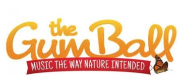 The Gum Ball Music Festival