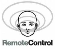 Remote Control Records