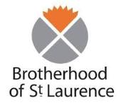 Brotherhood of St Laurence