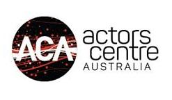 Actors Centre Australia