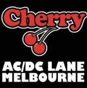 Cherry Bar - AC/DC Lane