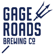 Gage Roads Brewing