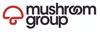 The Mushroom Group