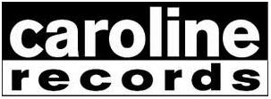 Caronline Records