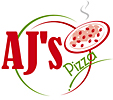 Thank you to AJ's Pizza for donation 20 pizzas to our Pep Rally!