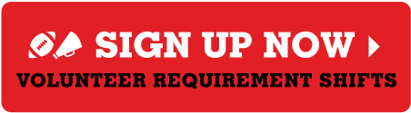 Sign up for your Volunteer Requirement Shifts!