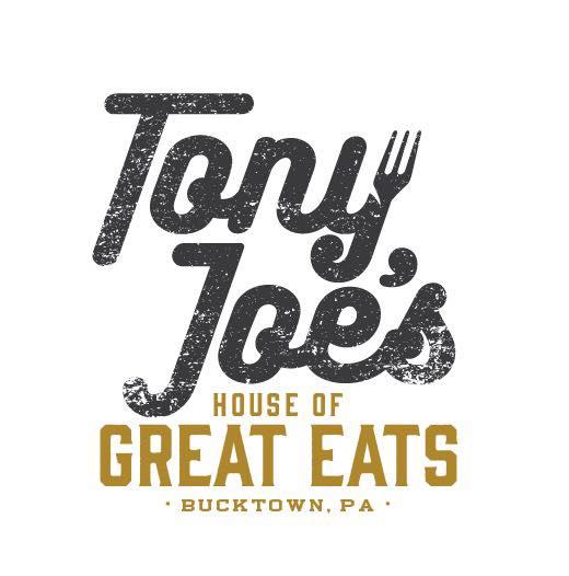 TonyJoe's.jpg