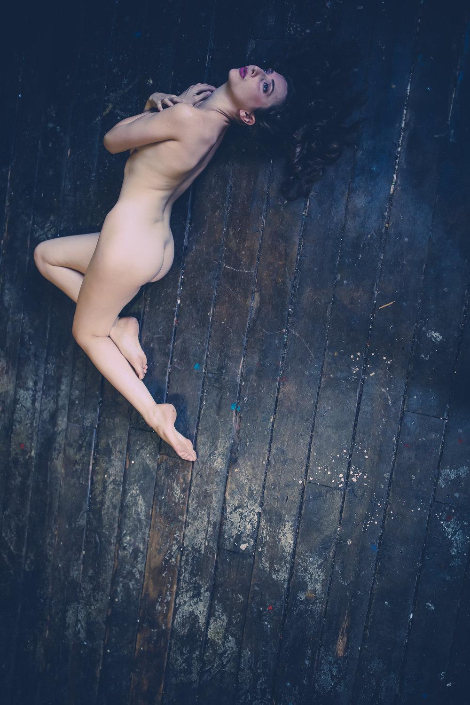 Emma, Fine Art Nudes-9907.jpg
