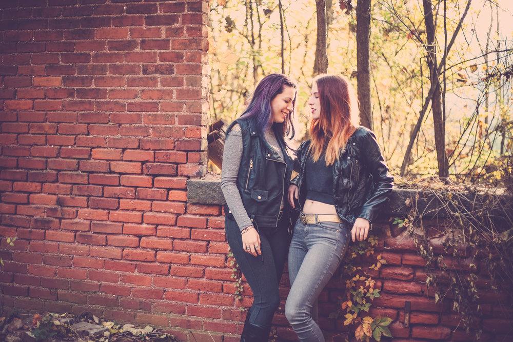Valentina + Astrid Love is Love Nov 2016-9061.jpg