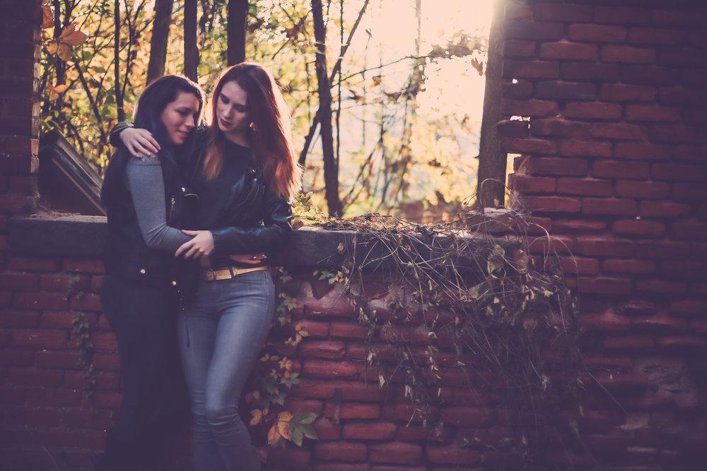 Valentina + Astrid Love is Love Nov 2016-9091.jpg