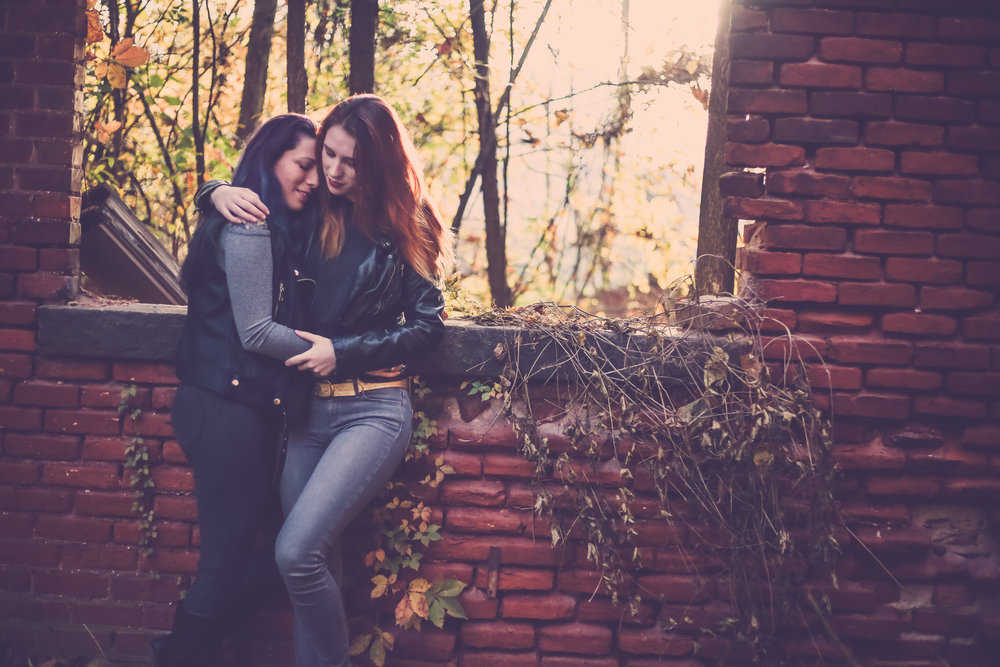 Valentina + Astrid Love is Love Nov 2016-9092.jpg