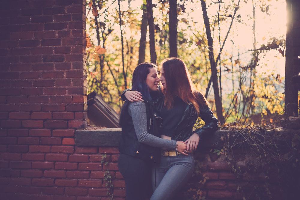 Valentina + Astrid Love is Love Nov 2016-9107.jpg